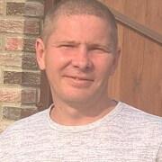 Иван, 41, г.Северск
