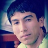 suxrob, 28, г.Ромитан