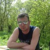 Дмитрий, 42, г.Иловля