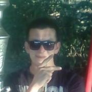 Николай, 23, г.Казань