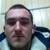 Nikolai, 26, г.Отрадный