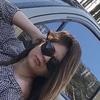 Екатерина, 25, г.Пенза