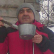 Сергей, 56, г.Чебоксары