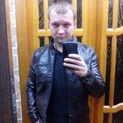 Евгений, 31, г.Димитровград