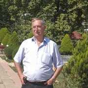 Genc Eli Balabeyli 56 Баку