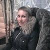 Марина, 44, г.Жлобин