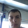 Иван, 30, г.Пермь