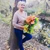 Ольга Владимировна, 59, г.Луганск