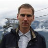 Алексей, 36, г.Северодвинск
