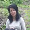 Тамара, 33, г.Днепр