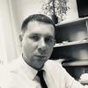 aleksandr, 37, Novy Urengoy