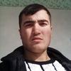 Илҳомжон, 22, г.Томск