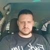 Евгений, 33, г.Тверь