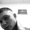 Максим, 21, г.Самара