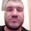 Andrey, 37, Alexandria