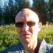 Sergio, 41, г.Великие Луки