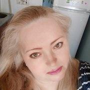 Лена, 32, г.Валдай