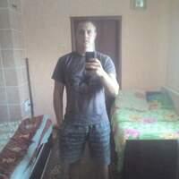 Коля, 28 лет, Близнецы, Санкт-Петербург