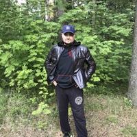 BEST_m1, 34 года, Близнецы, Тюмень