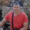 Евгений, 47, г.Ростов-на-Дону