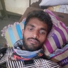 Nagesh Surnar, 30, г.Дели