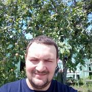 Сергей 39 лет (Скорпион) Тула