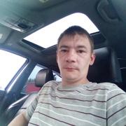 Алексей, 34, г.Суздаль