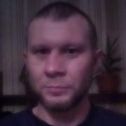 Рамиль, 43, г.Чистополь