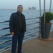 Rawad 42 Баку