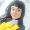 Анюта, 36, г.Краснодон