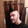Стоян, 29, г.София
