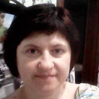 Ирина, 48 лет, Скорпион, Благовещенск