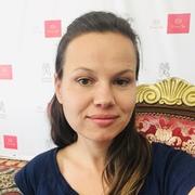 Юлия, 37, г.Миасс