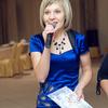 Елена, 38, г.Белоусовка