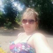 Валентина 32 года (Козерог) Кривой Рог