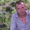 Сергей, 41, г.Заинск