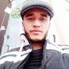 Sultan, 23, г.Кировск
