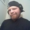 Chuck, 32, Nanaimo