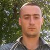Алексей, 25, Костянтинівка