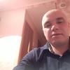 Иван, 37, г.Енисейск