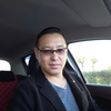 Нурлан, 37, г.Сатпаев