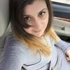 Mariya, 49, Westerly