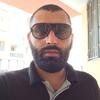 niki, 35, г.Тбилиси