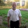 виктоо, 51, г.Буланаш