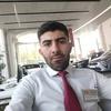 Гасан, 30, г.Саранск