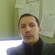 Алекс, 38