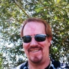 Brian, 51, г.Денвер