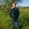 Евгений, 31, г.Славянск