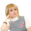 надежда, 55, г.Астана