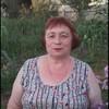 Tatyana, 58, Aleksin